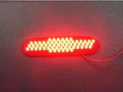 Fashinable car LED light