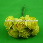 wholesale artificial flowers for decorative