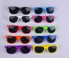 Standard Colors promotion sunglasses,Have ready stock prepared