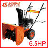 6.5HP loncin engine popular snowplow
