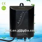 300 mg/h Spa Ozonator Hot tub ozone generator / swimming pool Ozone Generator / water Ozon /ozone sterilizer/ ozonator
