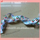 UAE ribbon