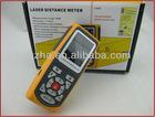 FU Long Distance Laser Rangefinder FU-LDM100U