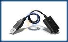 Joyetech eGo/eGo-T USB Charger