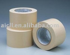 BOPP Tape for carton sealing(BOPP Tape-010)
