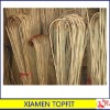 Best U shape bamboo pole price