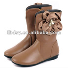new style 2012 fashion boots