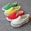 2012 Fashion popular child Shoes