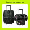 Multi-purpose Nylon Beauty Trolley Bag BB900