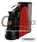 capsule coffee machine CRM6001