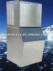 New Design Large Capacity Flake Ice Maker Machine (THAKON)