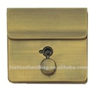 furniture combination mortise lock security