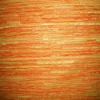 """58"""" High Quality Chenille Fabric For Clothing"""