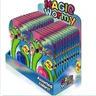 The very hot selling Magic Worm Toy