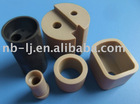 high heat resisting injection peek part