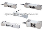 High quality Load cell Manufacturer