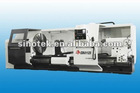 big swing heavy duty CNC lathe