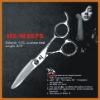 hair thinners/shear/hair scissors/hairdressing H2-W3575