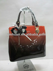 New designer fashion popular handbag for lady
