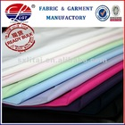 2013New design bamboo micro fiber for shirt