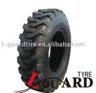 INDUSTRIAL TYRES TG/L-2 14.00-24