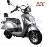 JLDM-23, 1500W EEC electric scooter, electric bike