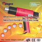 TDA-6716 1600W Hot Air Heat Gun