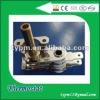Furnace temperature control KST801 10A/250V ~ (TUV, CQC)
