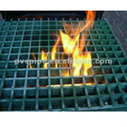 High Strength Mould FRP Grating frp nosing stair tread,frp grating,grp grating
