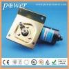 PGM-W64LA windshield wiper motor 12v