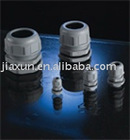 Cable Gland(PG)