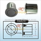 Parking Sensor(double angle for car,18mm diameter)
