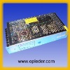 LED transformer,LED powersupply,LED driver