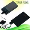 high energy mobile power