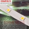 LED flexible strip lamp,LED light,led lamp,led bulb