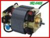 Cleaner Motor ( HC-5425)