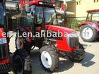 China Farm four-wheel tractor