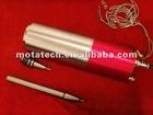 cnc atc spindle motor