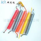 Air blow gun / Air Duster Gun / Plastic Air duster gun kit air tools