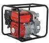 2 inch 7m suction Gasoline/Petrol Water Pump