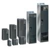6SE6440-2UD31-5DA1 Micromaster 440 without filter AC 380-480V 15 KW FS D