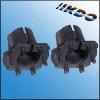 H7 bulb adaptor for Mazda
