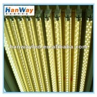 SMD LED T8 Tube for Indoor Decorative