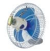 10 inch auto electric fan for school bus