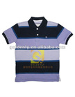 kid wear,children clothing, USA/EUROPE children's polo shirt