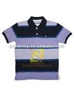 kid wear,children clothing, USA/EUROPE children's polo shirt