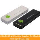 Mini MK802ii Allwinner A10 Android 4.0 RAM 1GB ROM 4GB Mini TV Box Google TV Smart Android Box, Mini PC
