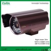 Supply China Manufacturer Using Original 1/4 sharp ccd house cheap indoor cctv camera