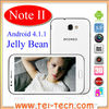 Cheap Unlocked Cell Phone Android 4.0