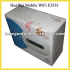Unlocked Original New Huawei Wifi Gateway E5331